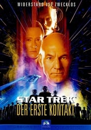 Star Trek The Next Generation Stream Deutsch