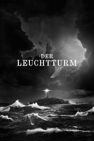 Der Leuchtturm ganzer film 2019 deutsch stream komplett