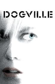 Film Dogville streaming VF gratuit complet