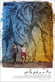 Elephants (2018) Full Movie