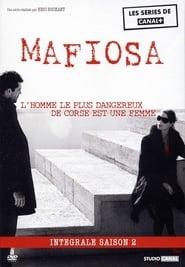 Mafiosa - Season 2 (2008) poster