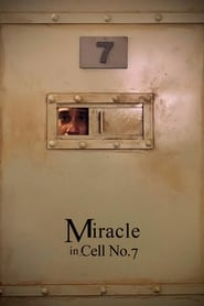 Miracle in Cell No. 7 [2020]