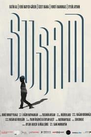 Susam (2021)
