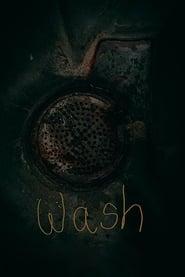 Wash [2019]