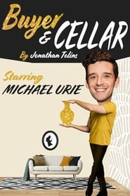 Buyer and Cellar