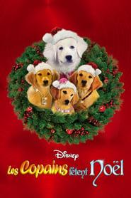 Voir Les copains fêtent Noël streaming complet gratuit | film streaming, StreamizSeries.com