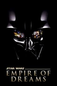 Star Wars : L'Empire des Rêves (2004)
