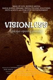 مشاهدة فيلم Visionless مترجم