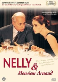 Nelly et Monsieur Arnaud (1995)
