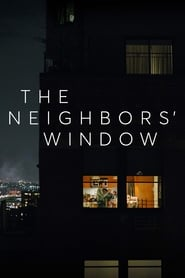 The Neighbors Window