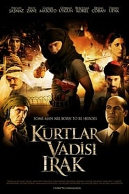 Valley of the Wolves: Iraq (2006)