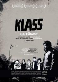Klass - Elu pärast 2010