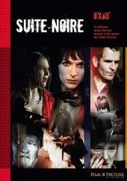 Suite noire: Temporada 1
