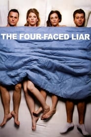 Image The Four Faced Liar