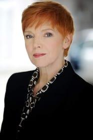 Kathleen Renish isFemale Attendant