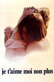 Je t'aime moi non plus (1976)