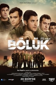 Bölük 2017 en streaming