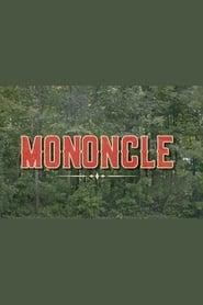 Mononcle 2019