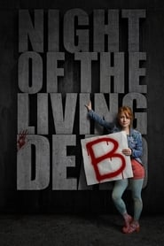 Night of the Living Deb peli online