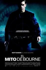 Ver El mito de Bourne