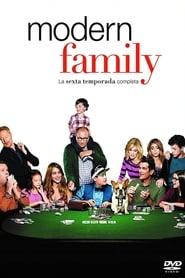 Modern Family: Temporada 6