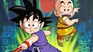 Dragon Ball - Le Château du Démon en streaming