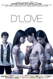D'Love (2010)
