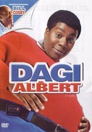 Dagi Albert