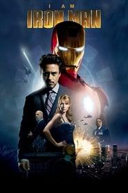 I Am Iron Man (2008)