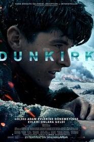 Dunkirk 2017 indir