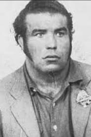 Juan Olaguivel