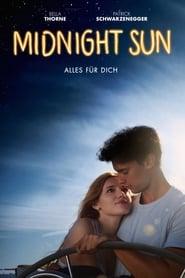 Midnight Sun – Alles für dich [2018]