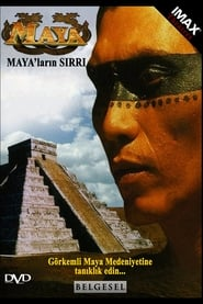 Image Mystery of the Maya