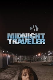 Poster for Midnight Traveler