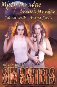 Sin Sisters (2003)