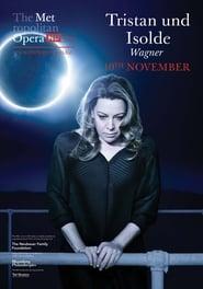 The Metropolitan Opera - Wagner: Tristan und Isolde 2016