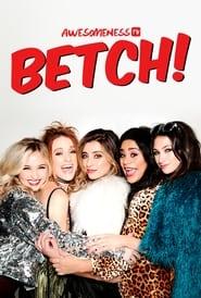 Betch 2015