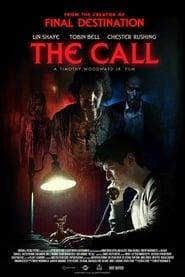 Regardez The Call Online HD Française (2020)