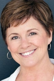 Jennifer Joan Taylor