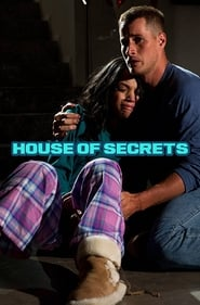 La casa de los secretos (2014) House of Secrets