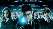 EUROPESE OMROEP | Harry Potter and the Order of the Phoenix