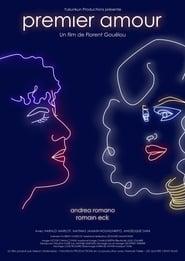 Premier amour (2021)