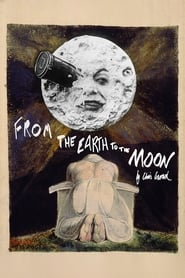 From the Earth to the Moon (2020)