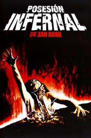 El despertar del diablo (1981)