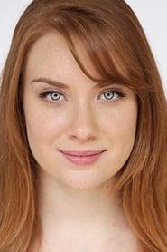 Kelsey Boze