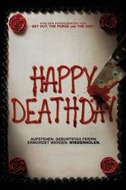 Gucke Happy Death Day