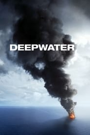 film Deepwater streaming