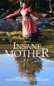 Insane Mother (2018) CDA Online Cały Film Zalukaj
