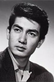 Photo de Kōjirō Hongō Keisuke Hirata