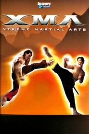 XMA: Xtreme Martial Arts 2003